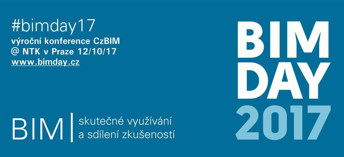 BIMday 2017