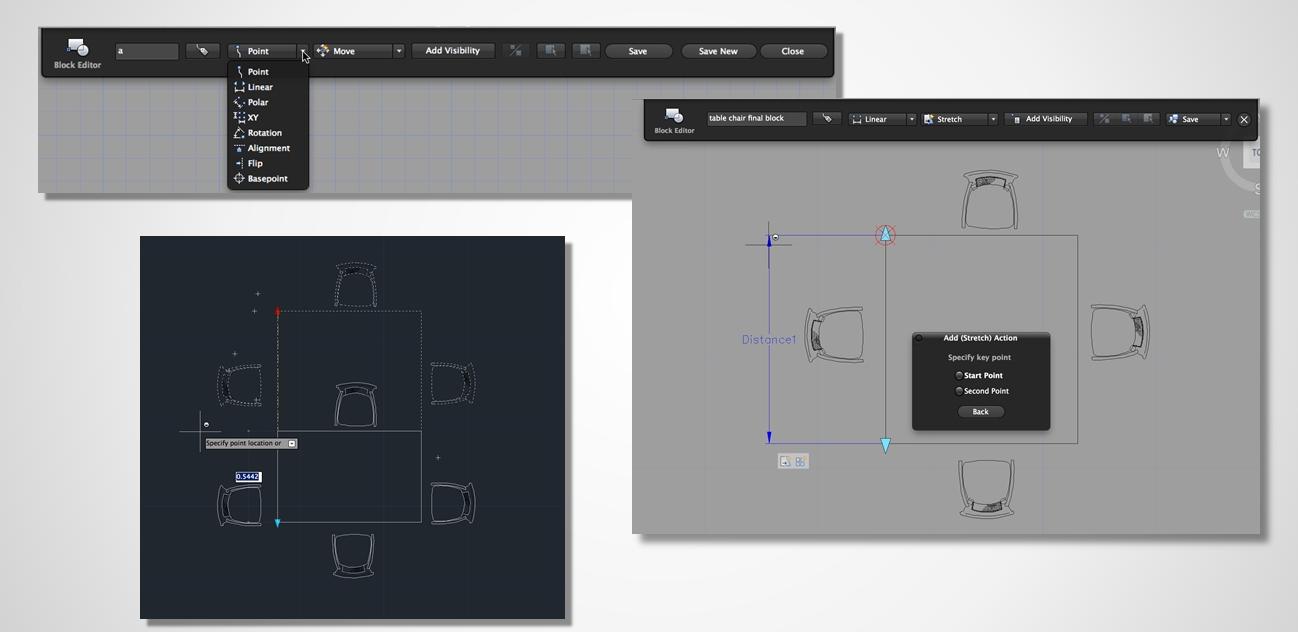 Autocad 2015 pro Mac