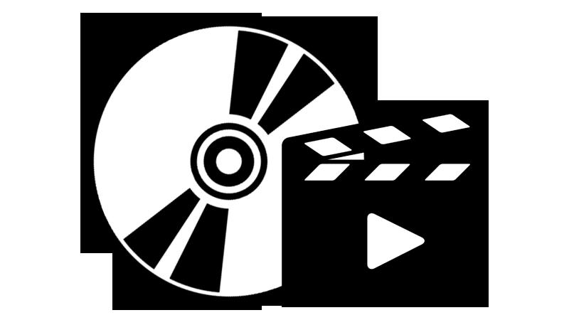 Corel Video Studio X10 – VideoStudio MyDVD