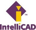 IntelliCAD 8.1